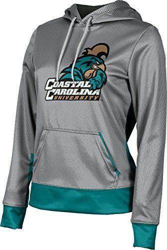 Embrace School Spirit Sweatshirt South Carolina State University Girls Zipper Hoodie