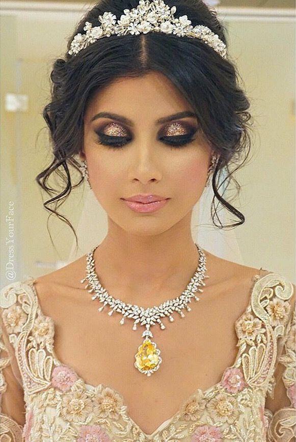 Roshini Daswani S Wedding Looks