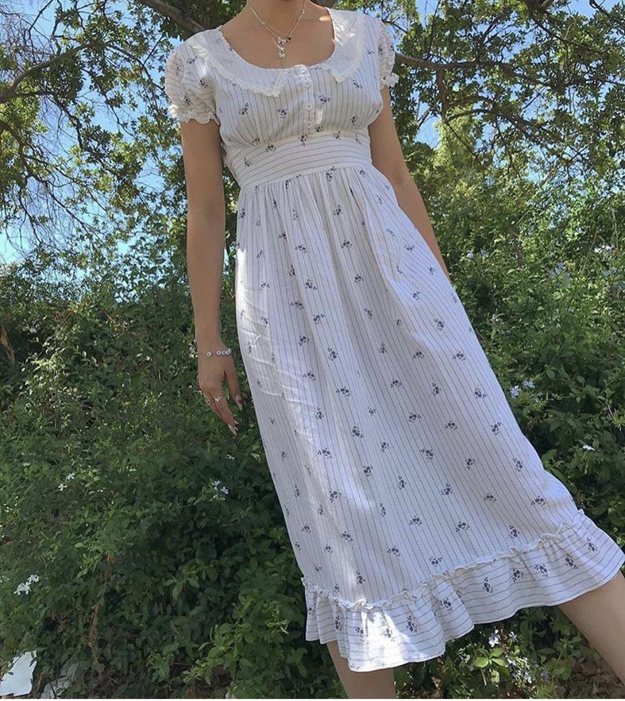 Eternallybelle Simple Dress Pattern Simple Dresses Pretty Dresses [ 1393 x 1242 Pixel ]