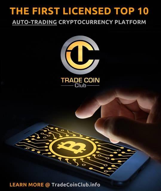 Brett stapper bitcoin charts