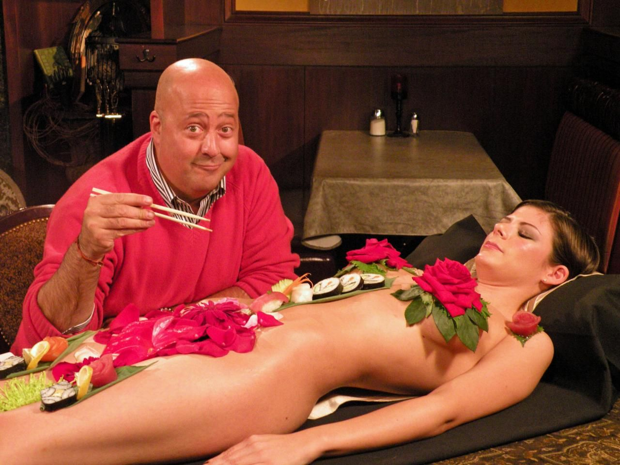 Hot sexy pissing porn flics online