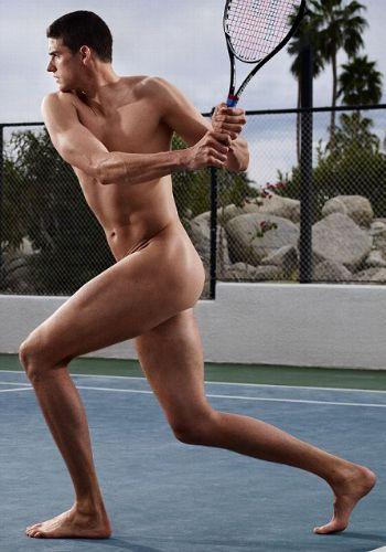 John Isner  Tennis  Pinterest  Tennis Players, Tennis -3602