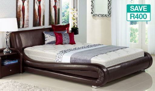 Belmont Bedroom Furniture Sets Furniture Homechoice Hotel