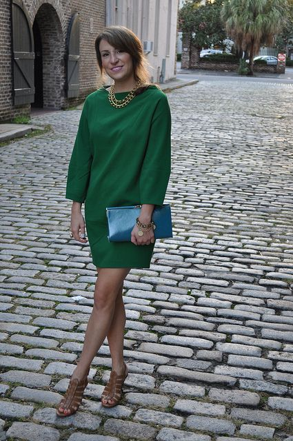 H And M Dress Shopping Blog Fashion Dresses How To Wear