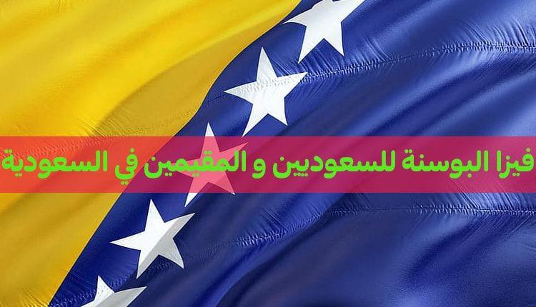 فيزا البوسنة للسعودين Country Flags Eu Flag Poster
