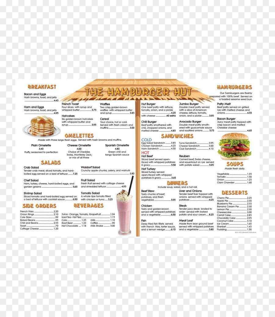 Restaurant Menu Math Worksheets Ice Cream Background Png 800 1035 Free Menu Restaurant Math Worksheets Menu