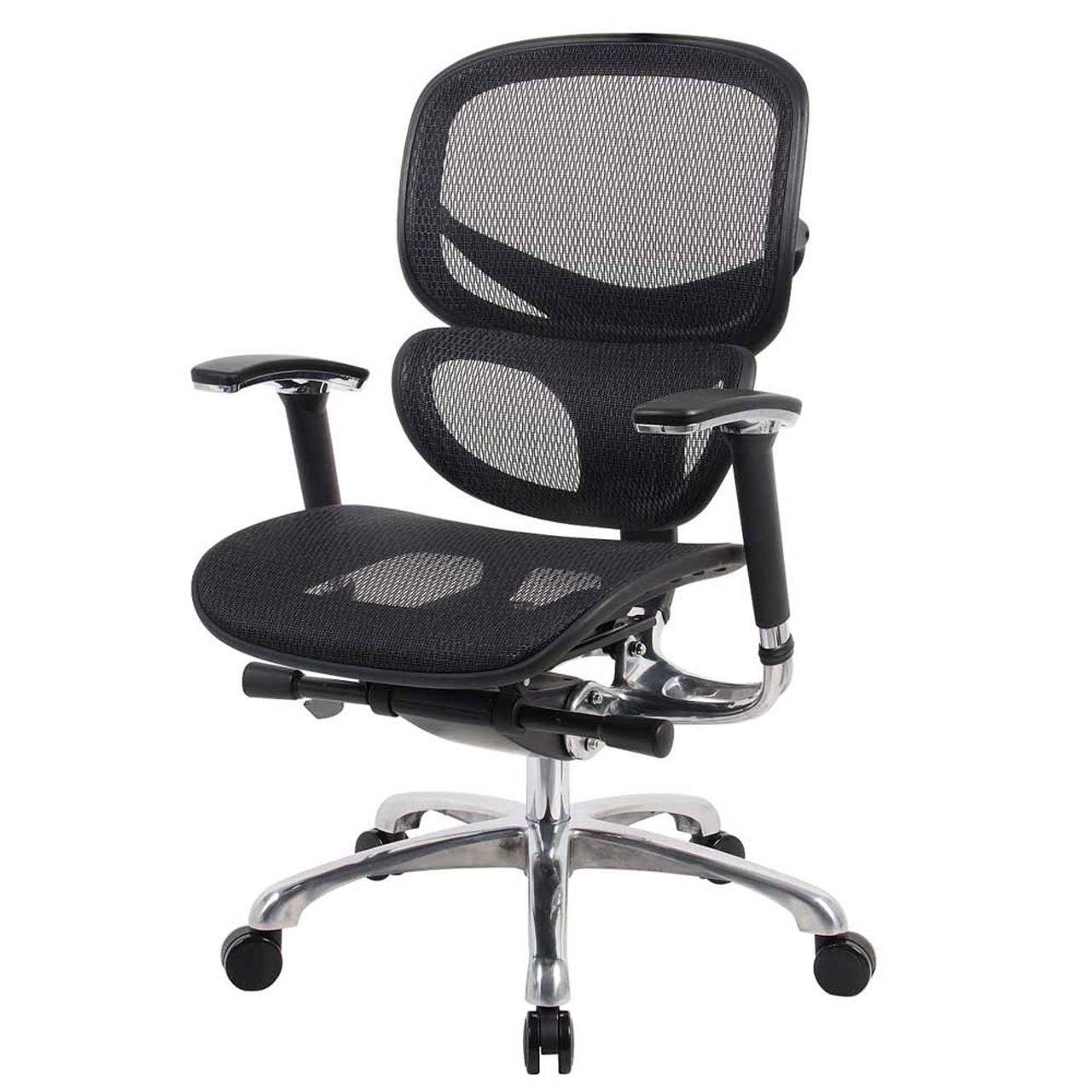 Awesome Ergonomic Chair Or Desk http//www.lookmyhomes