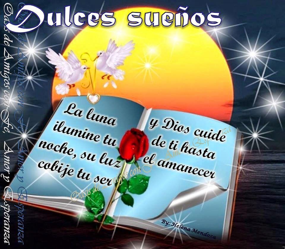 Frases de Amistad Amor Desamor Vida y Reflexi³n Oraci³n Saludos Abrazos Buen da Feliz tarde Feliz noche Dulces sue±os Gifs e Imágenes