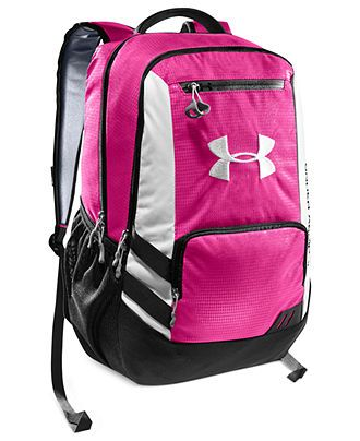 9406bdd3ca Under Armour Backpack