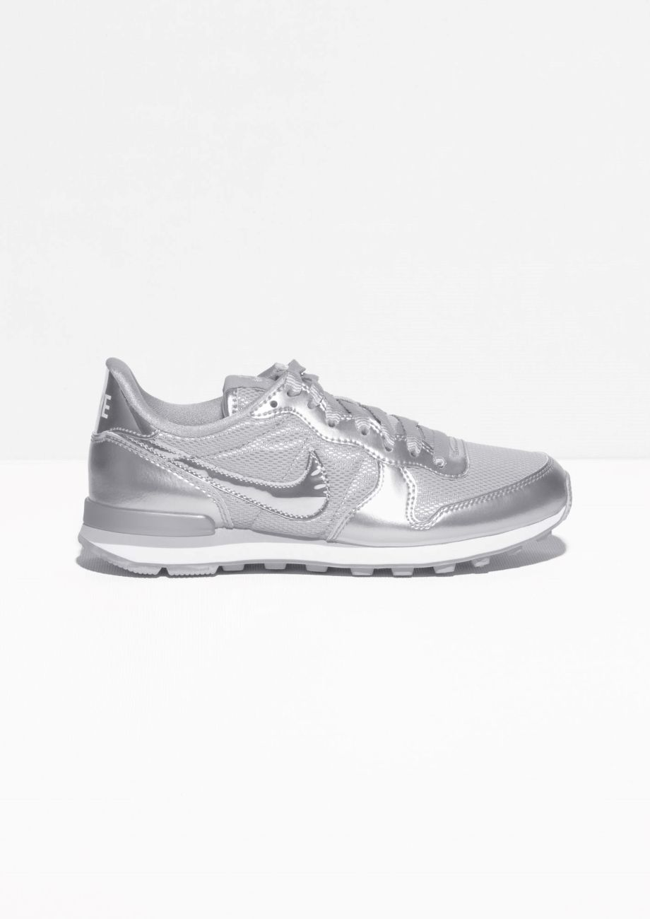 outlet store bf388 d1428 Other Stories   Nike Internationalist Prm