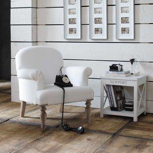 Tavolino da salotto - Newport