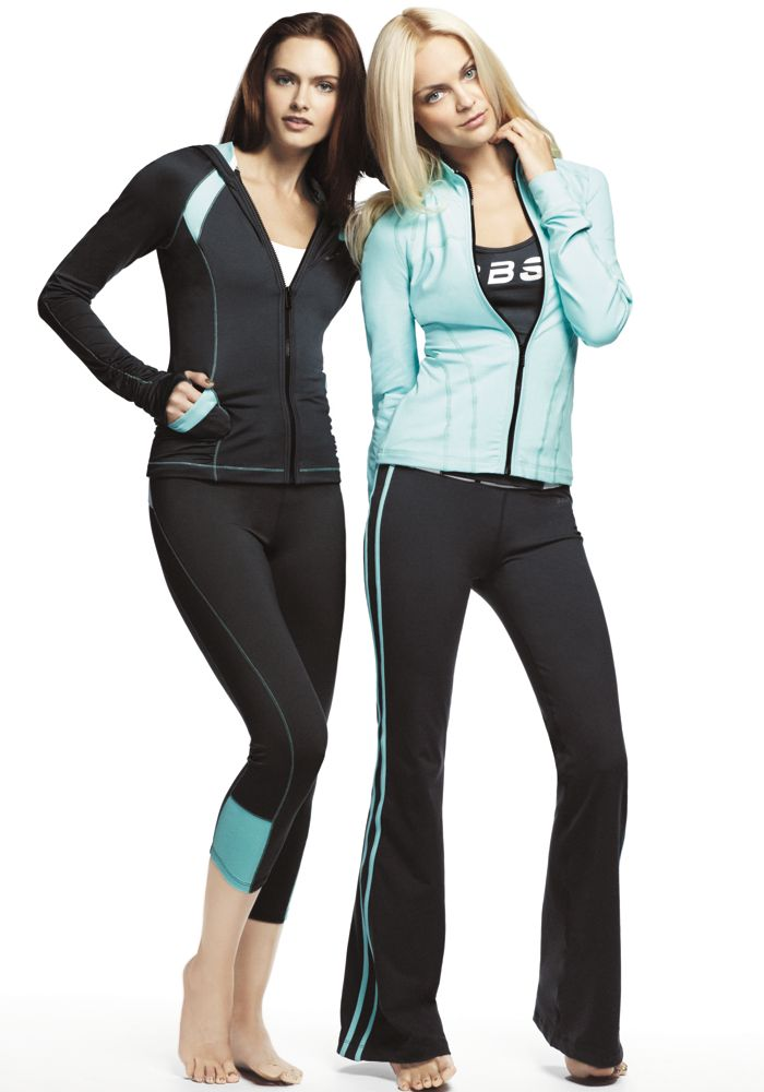 """Find the best Sports Wear on Yelp: search reviews of New York businesses by price, type, or location. Yelp. Find. Near. Cancel specialized keeper thingamajigs, and apparel."""" See all Upper 90 Soccer - Manhattan reviews On Stage Dancewear - New York City. reviews $$ Dance Wear Between Street, New York, NY."""