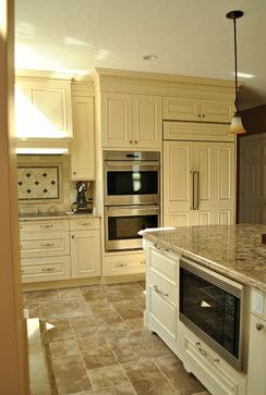 Kitchen Design Ideas Pictures Remodel And Decor Kitchen Kitchen Design Kitchen Remodel