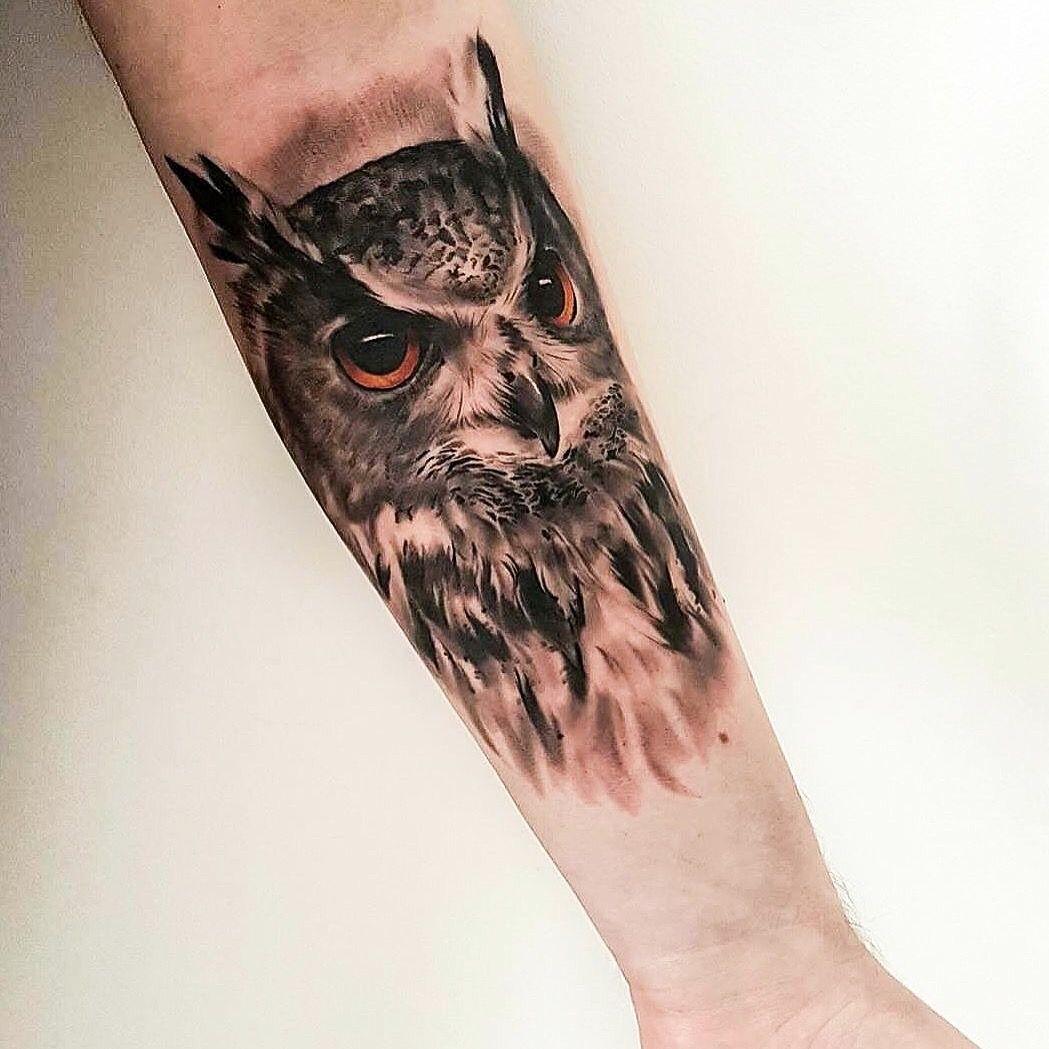 Pin De Nauzet En Tattoos Tatuajes Femeninos Tatuajes Intimos