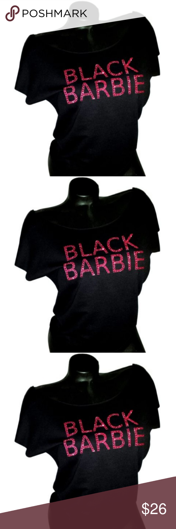 Barbie Fashion Closet The perfect game to express