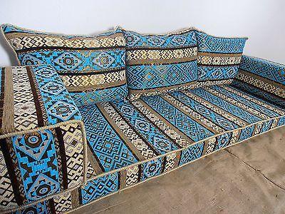 arabic seating arabic cushion oriental