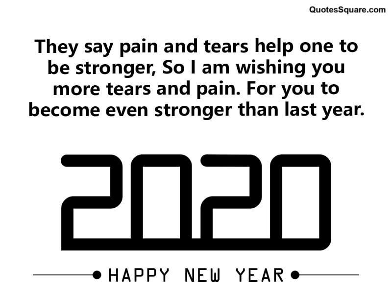 New Year 2020 Funny Joke Meme Quotes Greeting New Year Wishes Quotes Happy New Year Quotes Funny Quotes