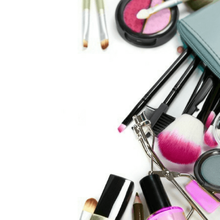 Easy Makeup Lessons Simple makeup, How to apply makeup