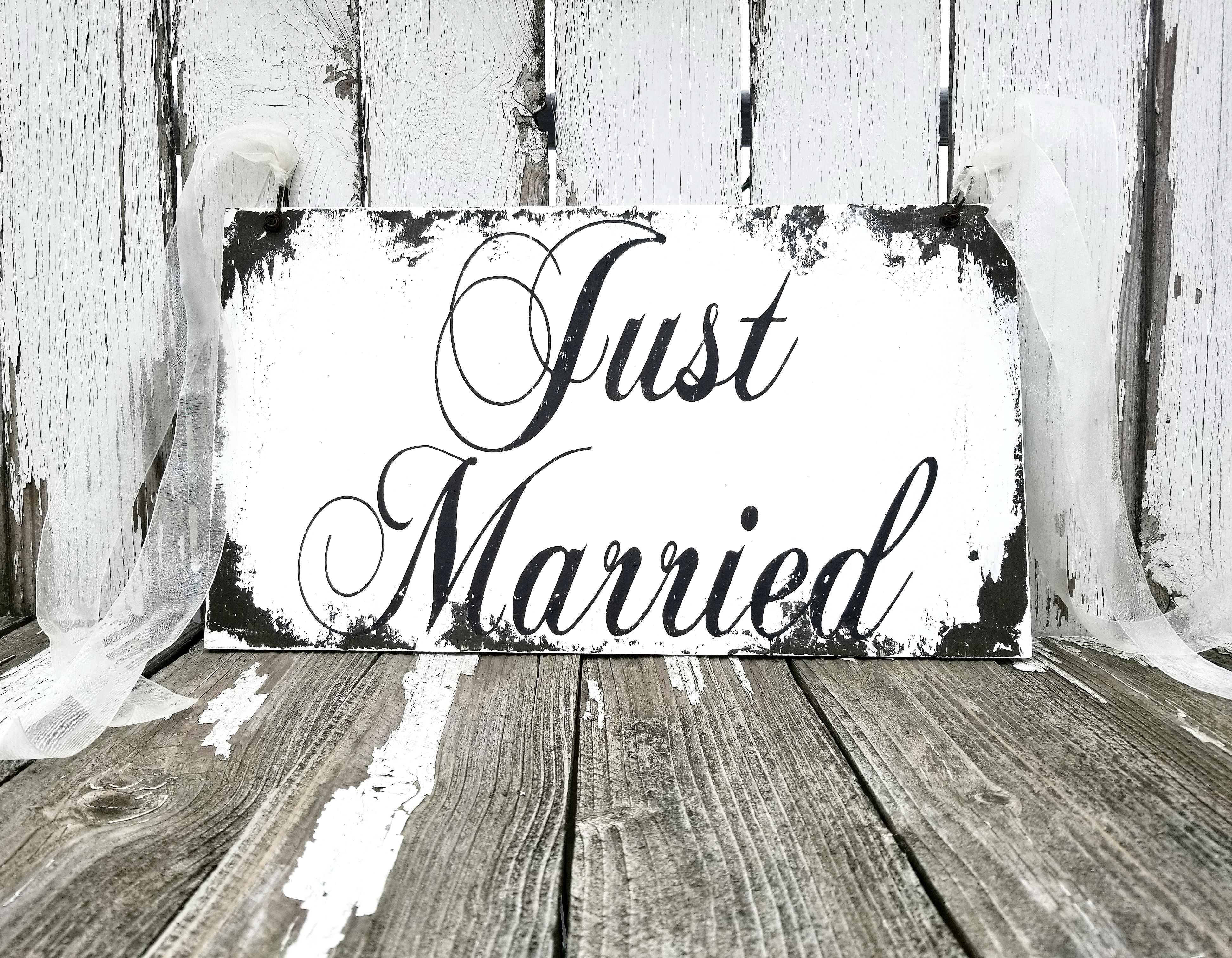 Wedding Decorations For Sale Craigslist Tent Used Wedding Decor