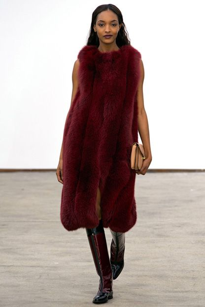 Style.com's Guide To The Fall 2013 Trends