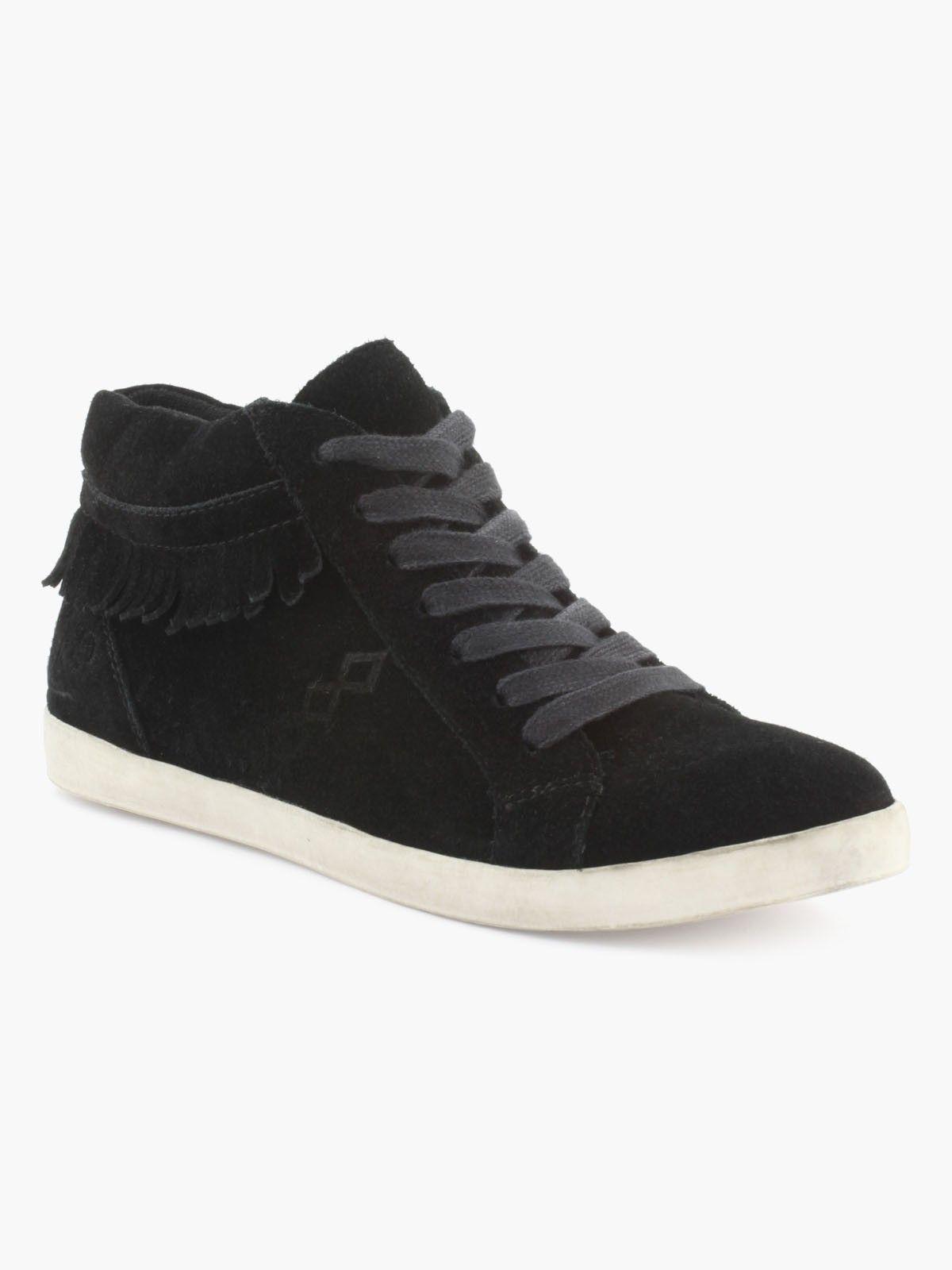 CHAUSSURES A LACETS | Lacets chaussures, Chaussure