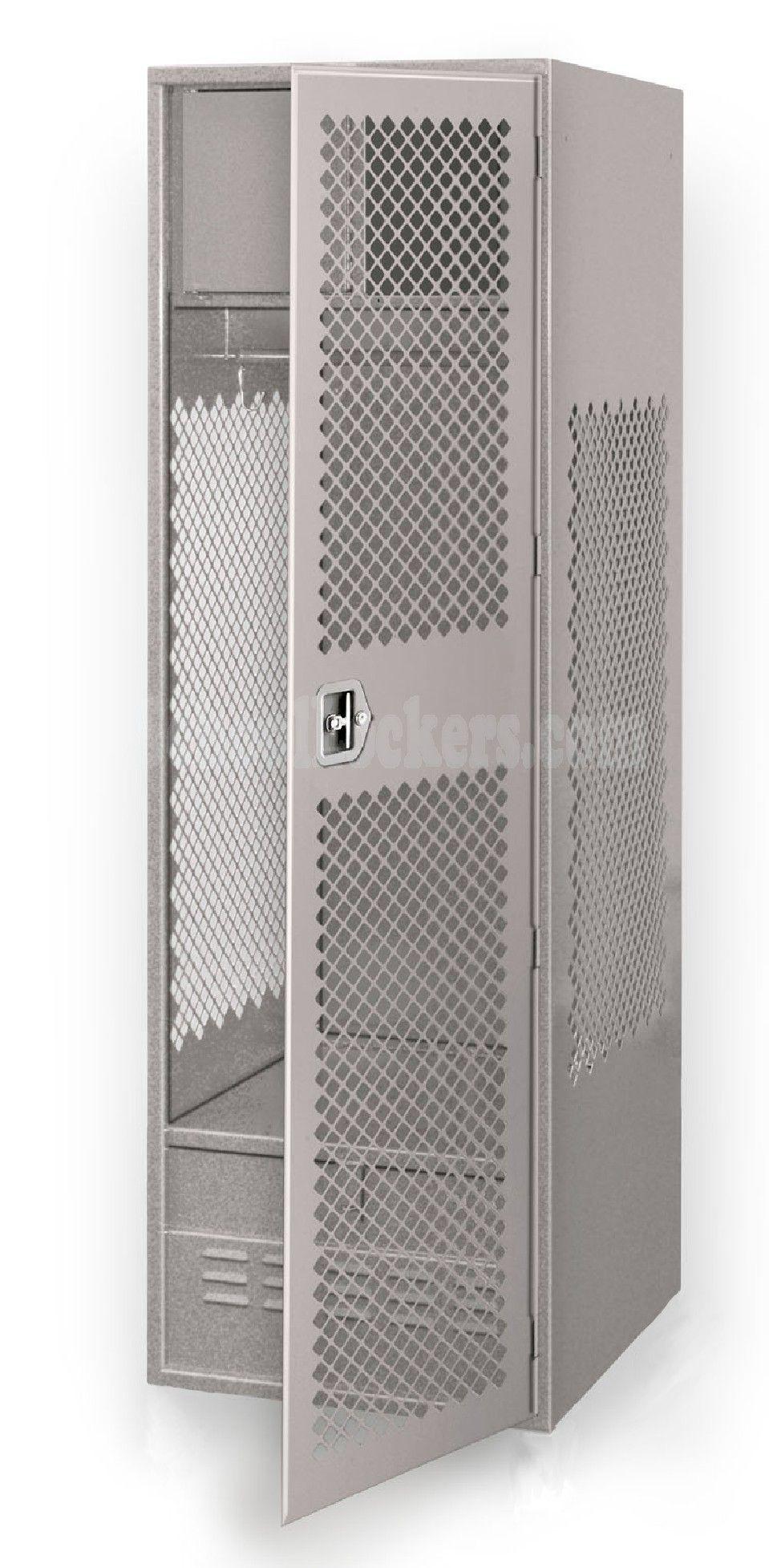 Gear Storage Lockers Locker Storage Lockers Storage
