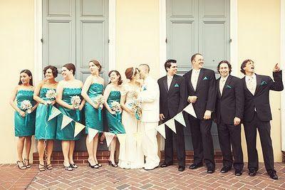 Blue Short Bridesmaid Dress Uk Short Bridesmaid Dresses Wedding Bridesmaids Bridesmaid Dresses