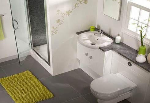 bagni piccolissimi - Cerca con Google | Bagno | Pinterest | Bagno