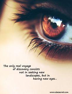 Diari Motivasi Si Kelip Kelip Eye Quotes Eye Quotes Brown Eye Quotes Picture Quotes