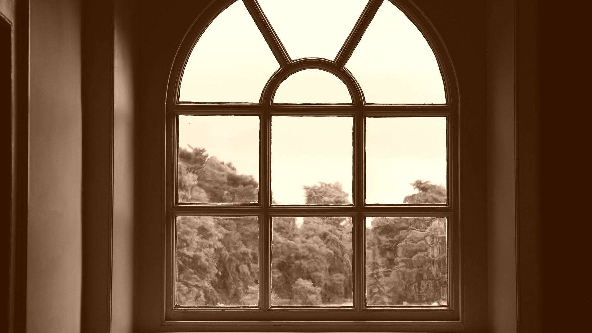 comment bien nettoyer les vitres sans laisser de traces