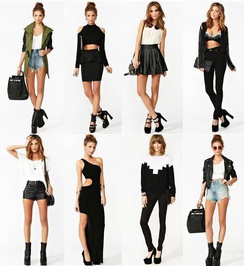 what-do-i-wear:    Must have items, myChristmaswishlist!