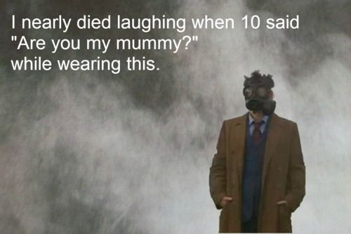 Are you my mummy? -10