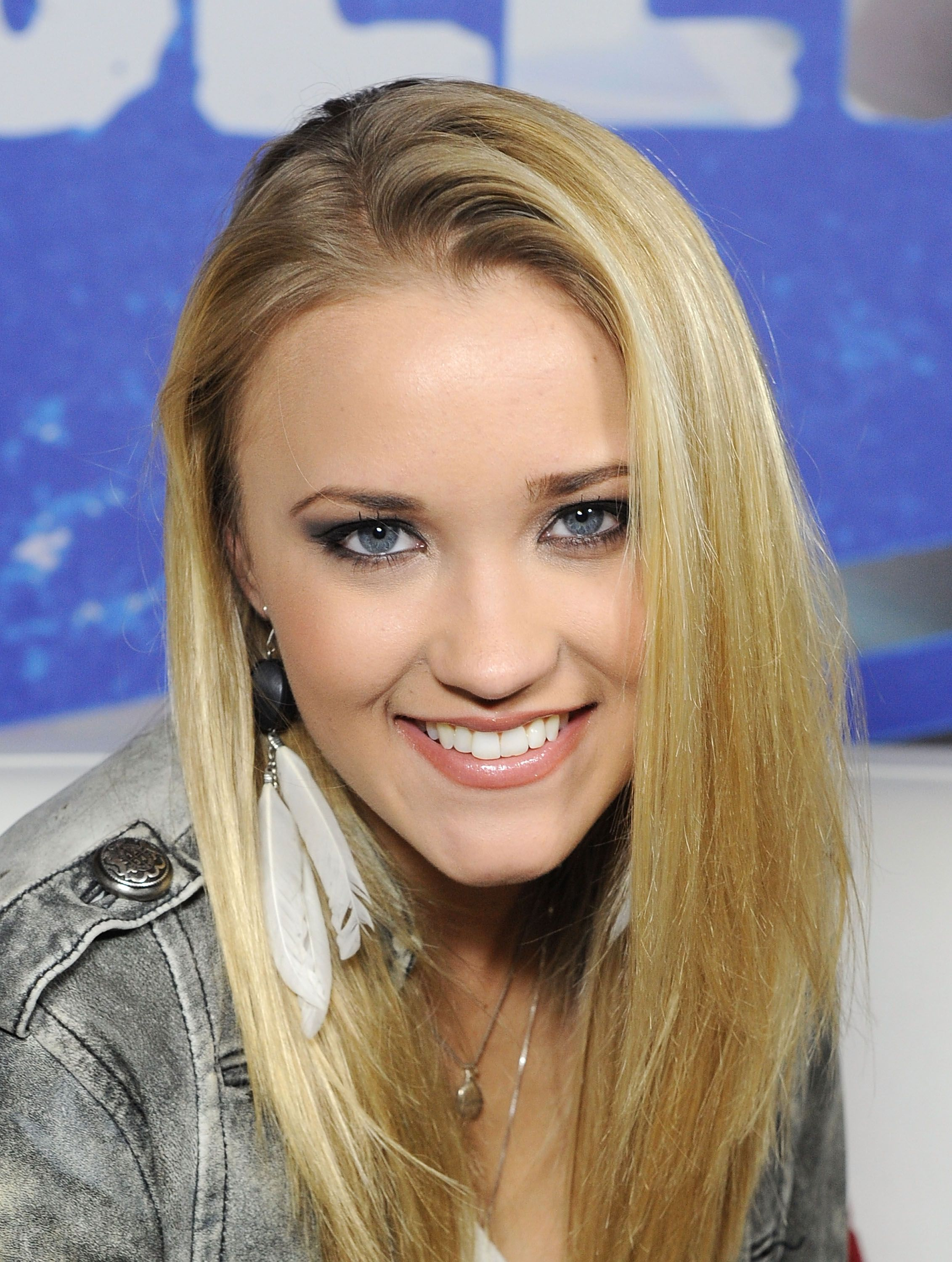 emily osment let's be friends mp3
