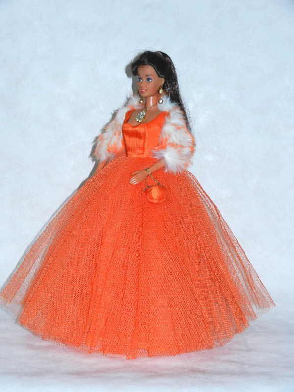 barbie, free pattern | barbie how to\'s | Pinterest | Barbie, Muñecas ...
