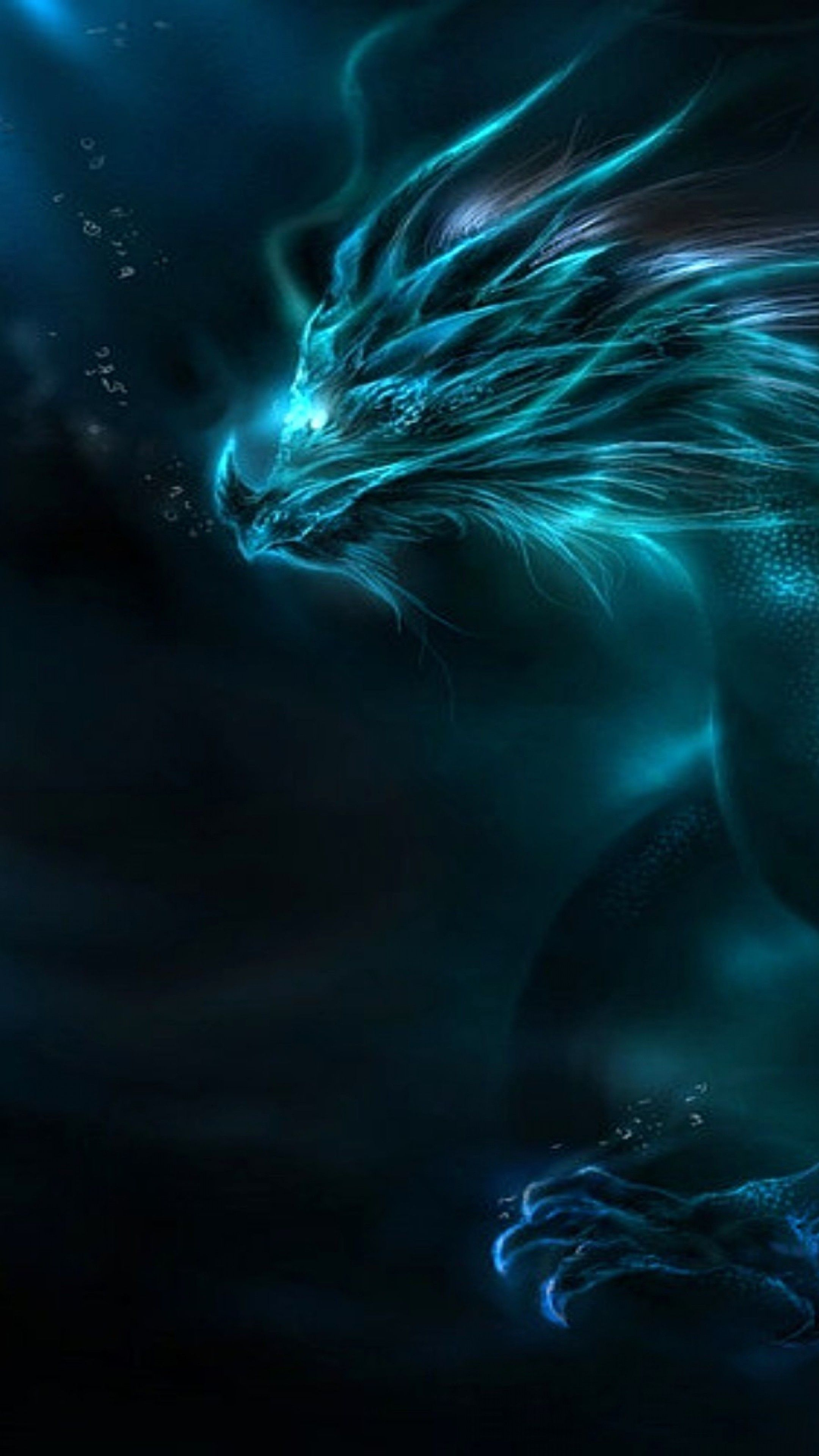 27543 dragon wallpapers for iphone Dragon wallpaper