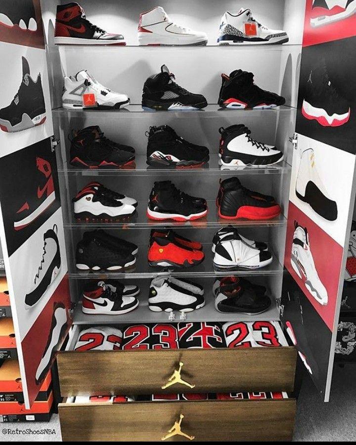 best service 1c800 f46f0 Retro Sneakers, Jordans Sneakers, Air Jordans,