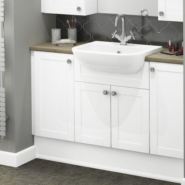 Atlanta Bathrooms | Bathroom, Vanity, Bathroom vanity