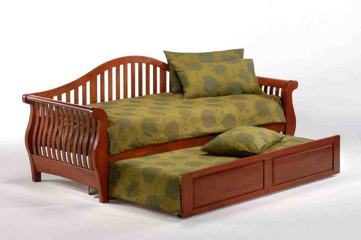 Queen Futon Sofa Bed
