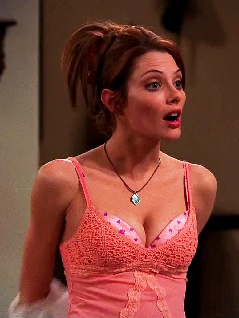 april bowlby naked kles poker