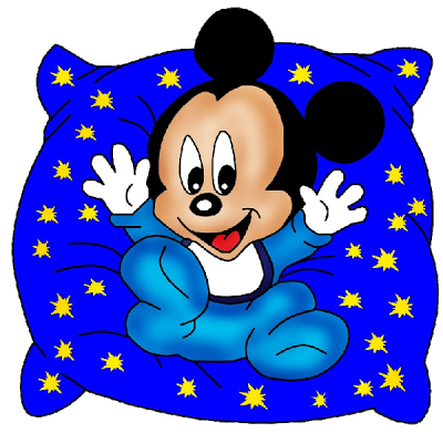 Baby Mickey Png 358 595 Mickey Mouse Drawings Baby Mickey Mouse Mickey Baby Showers