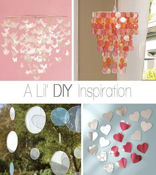 Diy diy wedding idea to design a dress that is in use do it diy diy wedding idea to design a dress that is in use solutioingenieria Gallery