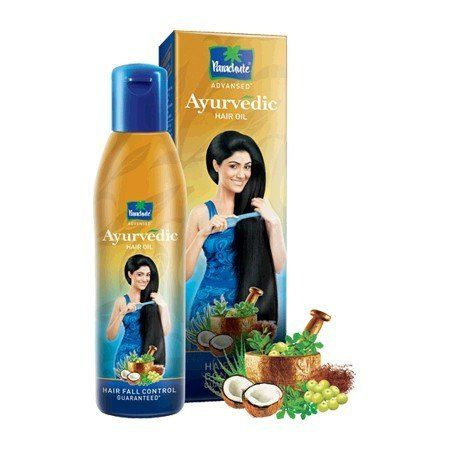 Parachute Advansed Ayurvedic Hair Oil 95ml (Pack of 6) >>> You can get more details by clicking on the image. (This is an Amazon affiliate link)
