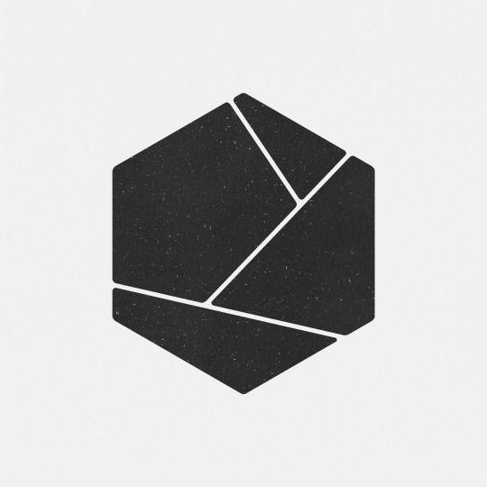 Image Result For Minimalist Logo Design Identity