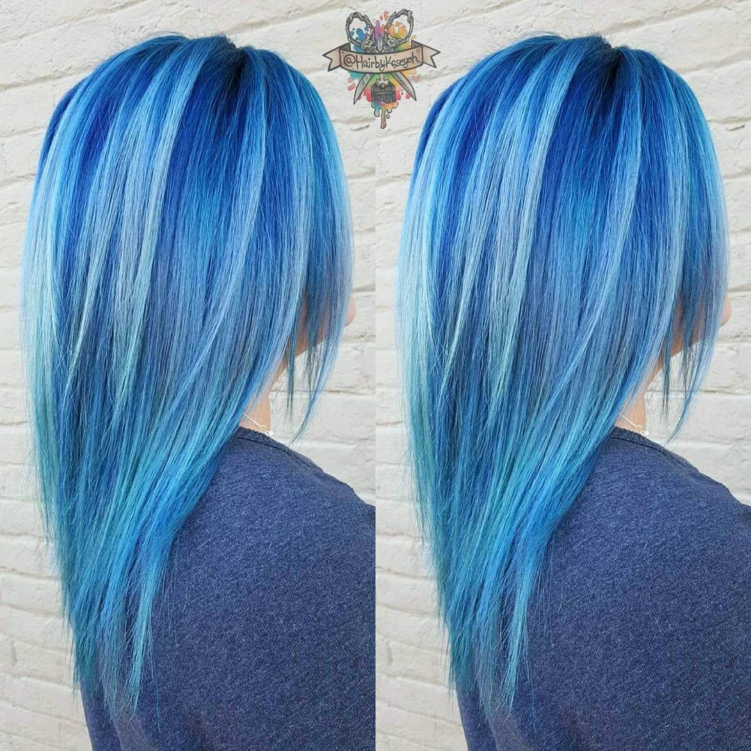 Pin by honor holloway on hairstyles pinterest instagram ice