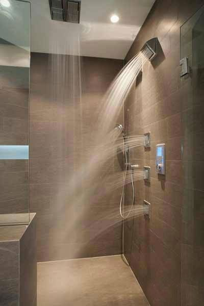 Photo of How to Create a Spa Bathroom at Home