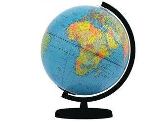 Wereldbol Met Licht : Stralende wereldbol met licht columbus kinderen shop kleine