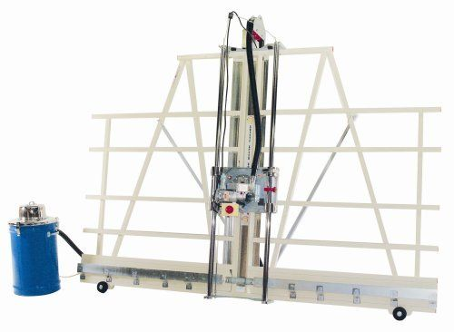 Safety Speed Cut Vertical Panel Saw 6400 Price 3 689
