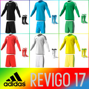 71d0cd80f Goalkeepers Online Shop Pro Keepers Line - Pro Keepers Line ...
