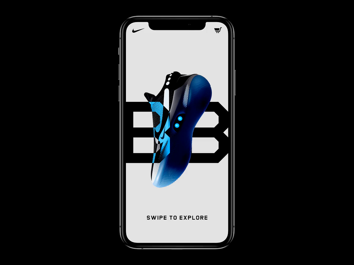 Nike React BB Interactions by 𝔅𝔢𝔰𝔱𝔖𝔢𝔯𝔳𝔢𝔡𝔅𝔬𝔩𝔡