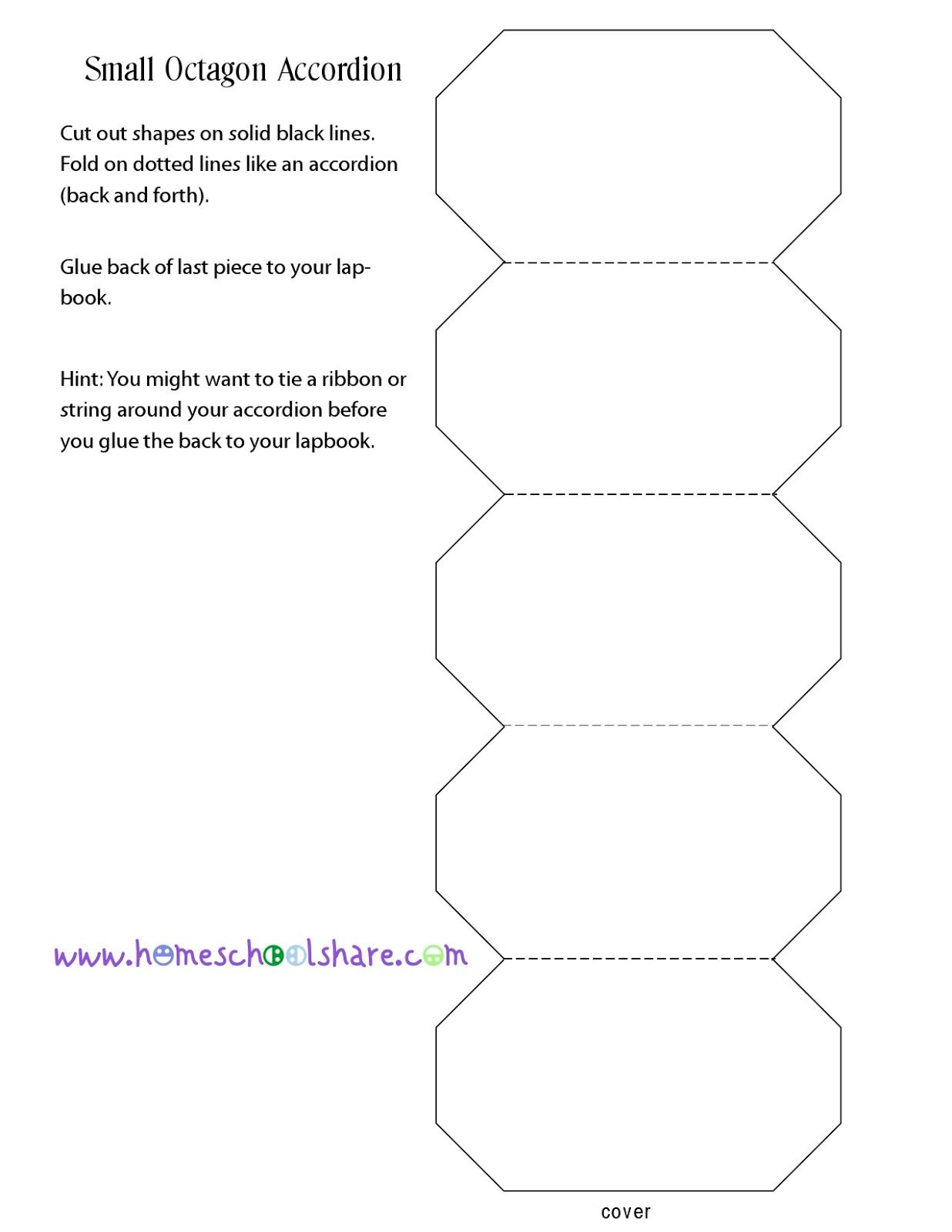 Lapbook Templates 2019 Click More For Pictures Lapbook Creativos Lapbook Ideas Lapbook Printable Lap Book Templates Learning English For Kids Lapbook